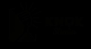 Knok Studio